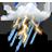 【原创】祈雨 - 独占敖头 - pyqfhcj独占敖头的博客