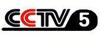 CCTV体育