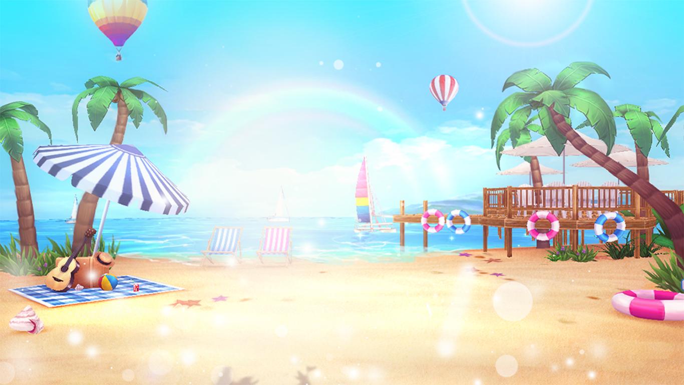 欲望沙滩下载_沙滩游戏项目-沙滩拓展项目/沙滩娱乐项目/沙滩运动项目/沙滩 ...