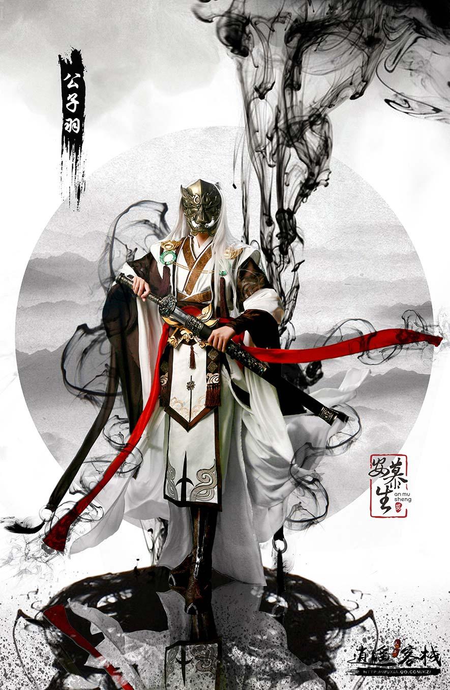 游戏资讯_游戏资讯_hao123上网导航